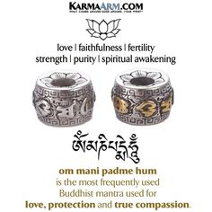 #ommanipadmehum #evil #eye #OM #Mantra #knot #buddha #buddhist #buddhist #buddhism #buddha #husband #gift #hamsa #dharma   #bracelet #wrap #lucky #goodluck #joy #reiki #spirit #horn #husband #wife #enlightenment #chakra #healing #crystal #zen #infinity #faith #fertility #infertility #marriage #engagement  #lucky #heart #shopstyle #Jewelry #BoHo #charm #goddess #animal #clothes #energy #flats #pandora #asmr #goop #gifts #punk #gothic #makeup #beauty #addiction #travel