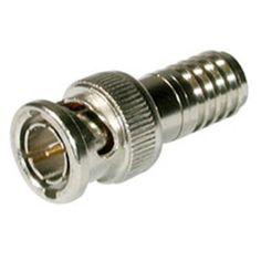 Cables To Go C2G RG59/U Crimp BNC Connector - 10pk #40679