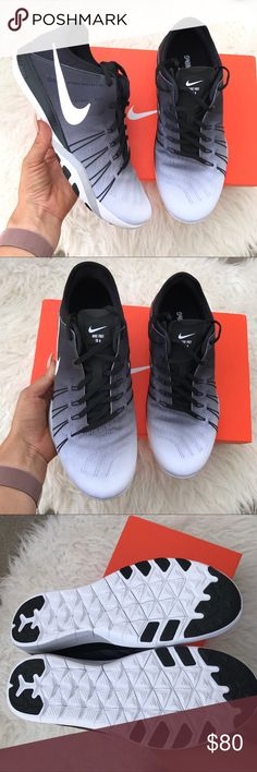 NIKE AUTHENTIC WOMENS FREE TR NEW COLOR Size 8 NEW NIKE AUTHENTIC WOMENS FREE TR NEW COLOR Size 8 NEW 100% AUTHENTIC itemcloset#cuado Nike Shoes