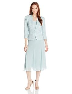 Alex Evenings Women's Petite T-Length Mock Jacket Dress w... http://www.amazon.com/dp/B01B5SMAEO/ref=cm_sw_r_pi_dp_y2fuxb18EYESZ