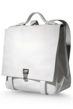 Designer Backpacks Spring 2014 - 10 Backpacks for Women Spring 2014 Trend - Harper's BAZAAR