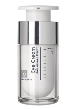 Frezyderm Instant Lifting uses a marine biopolymer to form an invisible mask which smooths and lifts the skin. Wrinkles are softened, loose skin is tightened and skin gains elasticity and radiance Instant Lifts, Loose Skin, Body Makeup, Puffy Eyes, Eye Cream, Anti Wrinkle, Dark Circles, Natural Skin Care, The Balm