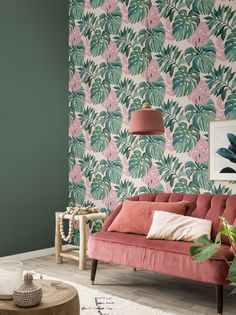 Leading wallpaper supplier & installer in Southern Africa, offering expert advice for small to large scale wall coverings commercial & residential projects. Motif Jungle, Wallpaper Suppliers, Sansa, Commercial Interiors, Decoration, Sweet Home, House Design, Curtains, Luxury