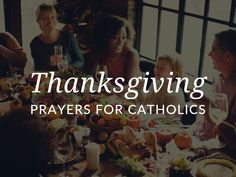 These printable prayers of thanksgiving, Thanksgiving activities, and reflections for Catholic kids and families can enhance their practice of gratitude. Thanksgiving Activities, Thanksgiving Prayers, Food Prayer, Printable Prayers, Opening Prayer, Prayer Service, Prayers For Children, Catholic Kids, Prayer Cards