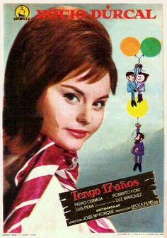 Tengo 17 años (1964) tt0058641 P