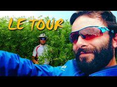 Hendikepovaný Marián Ligda sa na 2000 km ceste obohatenej o radosť zo života stretol aj so Saganom | Filmkult.sk Oakley Sunglasses, Mens Sunglasses, Official Trailer, Soundtrack, Tours, Youtube, Man Sunglasses, Men's Sunglasses
