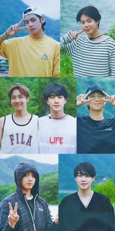 Bts Taehyung, Bts Bangtan Boy, Jimin, Foto Bts, V Chibi, Bts Group Photos, V Bts Wallpaper, Bts Backgrounds, Bts Aesthetic Pictures