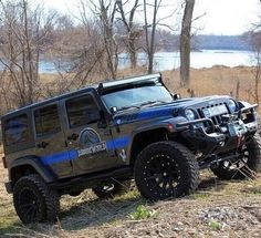 Jurassic Park Jeep, Jurrassic Park, Jeep Wave, Lux Cars, Cool Jeeps, Jeep Jk, Jeep Wrangler Unlimited, Ghost Rider, Cars And Motorcycles