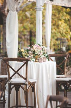 Jose Villa Fine Art Weddings - Page 8 of 167 - Fine Art Wedding Photographer Wedding Reception Centerpieces, Table Centerpieces, Wedding Table, Wedding Receptions, Table Arrangements, Floral Arrangements, Peach Springs, Wedding Shoot, Wedding Inspiration