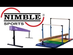 02ca9f4a6581 155 Best Gymnastics ideas images