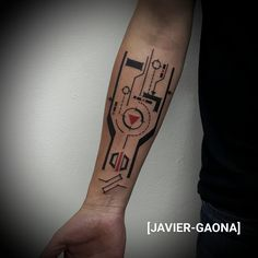 Tatuaje en infierno por Javier Gaona info.55540858 #geometrictattoo #tatuaje #tatuajes #tattoo #tattoos #tattoed #tattoostuff #tattoolife #tattooformen #tattooforgirls #tattooedmen #tattooedgirl #ink #inked #inkedmen #inkedgirl #inkedlife #indaddict #mexico #mexicocity #df #infierno #infiernotatuajes #cooltattoos #tattooideas #tatted #tattedskin #geometrictattoo #abstracttattoo #blacktattoo #tattrx #thebesttattooartist #top.tattoo #blackworkers #darkartist #superbtattoos #tattoomagazin