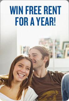 Renting?  Let us help protect your dreams.  http://www.amfam.com/default.asp?sourceid=PIN_HM_FREERT