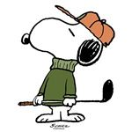 Golf Tips: Golf Clubs: Golf Gifts: Golf Swing Golf Ladies Golf Fashion Golf Rules & Etiquettes Golf Courses: Golf School: Die Peanuts, Charlie Brown And Snoopy, Peanuts Snoopy, Snoopy Characters, Naruto Characters, Snoopy Sweater, Golf Etiquette, Las Vegas, Cartoons