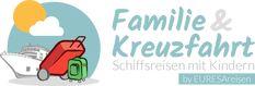 Familie & Kreuzfahrt by EURESAreisen