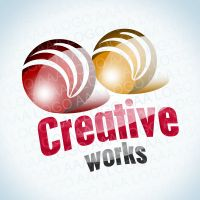 Make your own logos for web or print. Over logo icons & 500 logo templates included Logo Design Software, Lens Store, Make Your Own Logo, Premium Logo, Logo Creation, Creative Words, Logo Templates