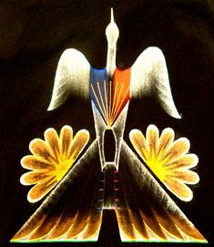 Native American Church Shirt Designs | Original Art by His Sacred Feathers