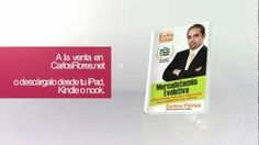 Libro Mercadotecnia Evoltiva de Carlos Flores - blog
