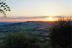 Tuscan Sunset 2017   gabrielaprias Sunset 2017, Vsco, Celestial, Outdoor, Outdoors, Outdoor Games, The Great Outdoors