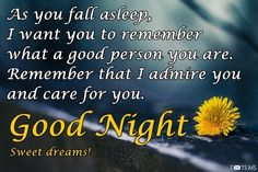 Good Night Hug, Good Night Dear Friend, Good Night Family, Lovely Good Night, Good Night Love Quotes, Good Night Prayer, Good Morning My Love, Good Night Wishes, Good Night Sweet Dreams
