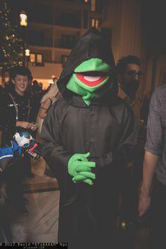 81d5b8400b10f1cd39dab47bc02dd20e kermit the frog meme costume costume ideas pinterest kermit,Costumes Get Down Memes