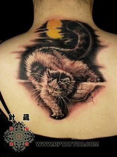 cat_tattoo_design_0.jpg (299×400)