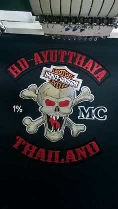 Patch for mc rider Motorcycle Logo, Motorcycle Clubs, Biker Gangs, Biker Clubs, Hells Angels, Biker Patches, Bike Life, Rockers, Cut And Color