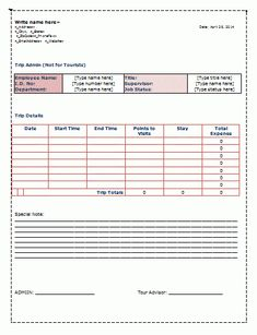 In Term Of Professionalism A Score Sheet Template Covers Two Areas