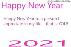 Find out the best new year quotes form out platform, click on the image and check out amazing and uqiue new year 2021 quotes for your family and love ones. Best quotes for 2021 to get start the new year's eve New Years Eve Quotes, New Year Wishes Quotes, Year Quotes, Quotes About New Year, New Year's Eve Wishes, Happy New Year Wishes, Cute Good Morning Texts, Wish Quotes, Be Yourself Quotes