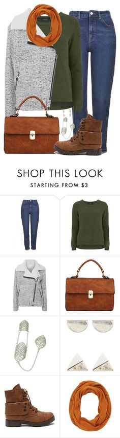 """Ya no te amo../ I dont love you anymore.."" by ferny117 ❤ liked on Polyvore featuring Topshop, VILA, Glamorous, Handbag Republic, Melrose & Market, Charlotte Russe, lyrics and JuanGabriel"