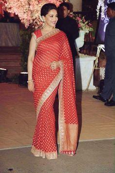 madhuri-dixit-nene-in-designer-red-saree https://ladyindia.com/blogs/news?page=2