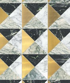 Check out this tile from Mosaique Surface in http://www.mosaiquesurface.com/tile/augustin-grande