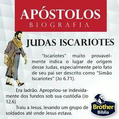 Bibel Journal, Jesus Freak, Bible Stories, Study Notes, Word Of God, Cover Photos, Christianity, Bible Verses, My Jesus