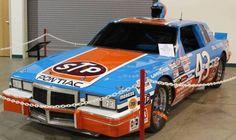 Nascar Cars, Nascar Racing, Race Cars, Richard Petty, King Richard, Cars And Motorcycles, Dream Cars, Classic Cars, Automobile