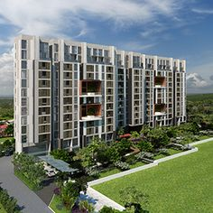 Condo for sale Manila Bay City, Condos For Sale, Manila, Philippines, Sidewalk, Mansions, Luxury, House Styles, Google Search