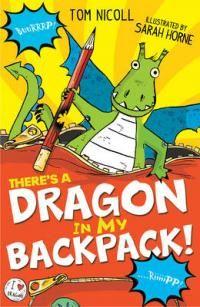 Great books for all reluctant readers - Books Lovereading4kids UK