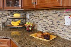 Charmant Küchenarbeitsplatten Arten Von Materialien Und Tipps