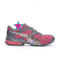 882bcd386066 28 Best Puma Shoes images