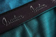 Isadore - Signature Jersey Atlantic Blue / Bright White - Our classic design cycling jersey #cyclingmemories