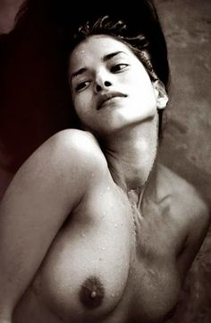 Final, sorry, Patricia velasquez nude hot interesting question