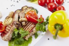 Gas Grill Recipes: One of the best ways to save money this year is by grilling out!