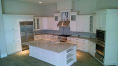 Kitchen remodel  Naples, FL