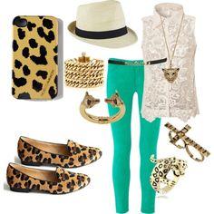 ropa-estilo-casual-tendencia-moderna- (11)