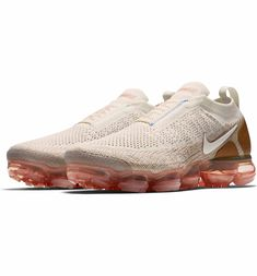 d5c60b7c561 Main Image - Nike Air VaporMax Flyknit MOC 2 Running Shoe (Unisex) Leather  Sneakers