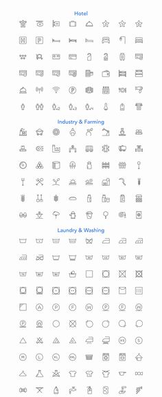 - Products - Slimicons Source by funckytown Legend Symbol, Computer Icon, Star Wars Tattoo, Type Setting, Line Icon, Icon Design, Ui Design, Icon Set, How To Memorize Things