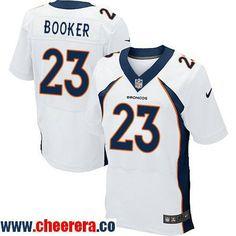 Discount 117 Best NFL Denver Broncos images   Nfl denver broncos, Nike nfl  free shipping