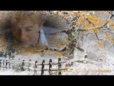 Клен ты мой опавший (С.Есенин) - исполняет Владимир Мирза - YouTube