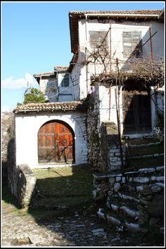 Kostreni i Math, Berta, Berat_ Albania