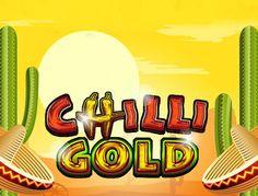 chili gold amaya pokies