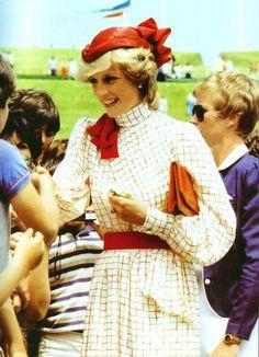 RoyalDish - Diana Photos - page 79