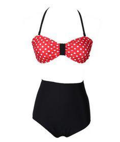 https://i.pinimg.com/236x/81/d6/3c/81d63c13c1f80a3550eb3846d716e300--fashion-swimsuits-beach-fashion.jpg